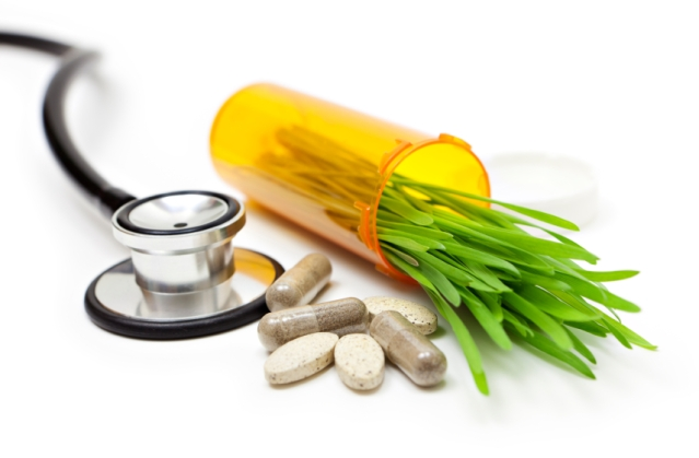 Pharmaceuticals-vs.-Natural-Remedies
